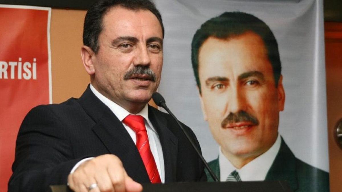 Muhsin Yazıcıoğlu davasında isimsiz mektup