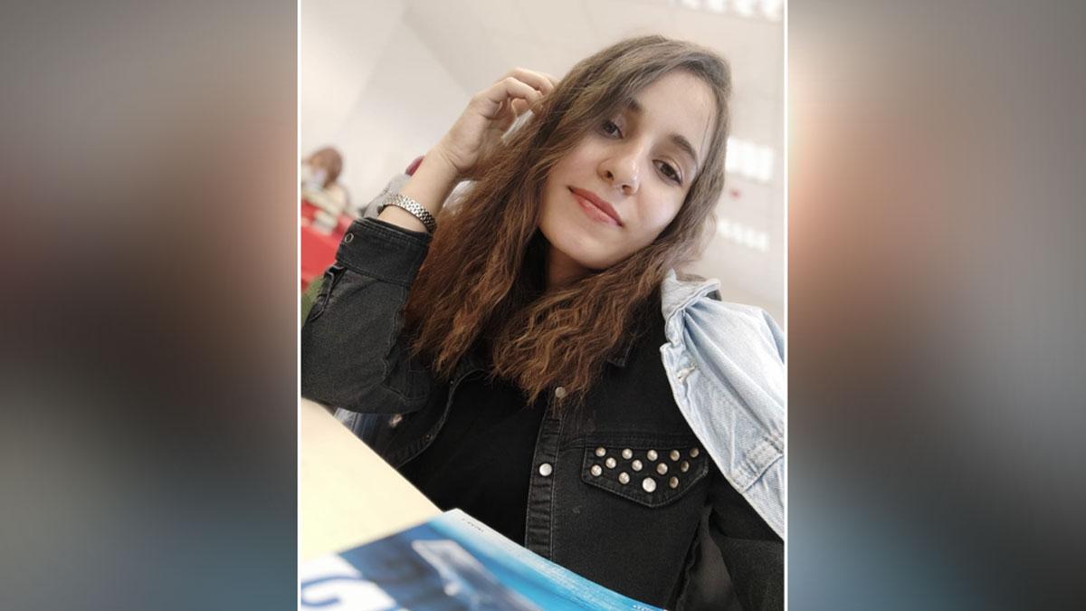 Tunceli Valiliğinden kayıp üniversite öğrencisi Gülistan Doku'ya ilişkin açıklama