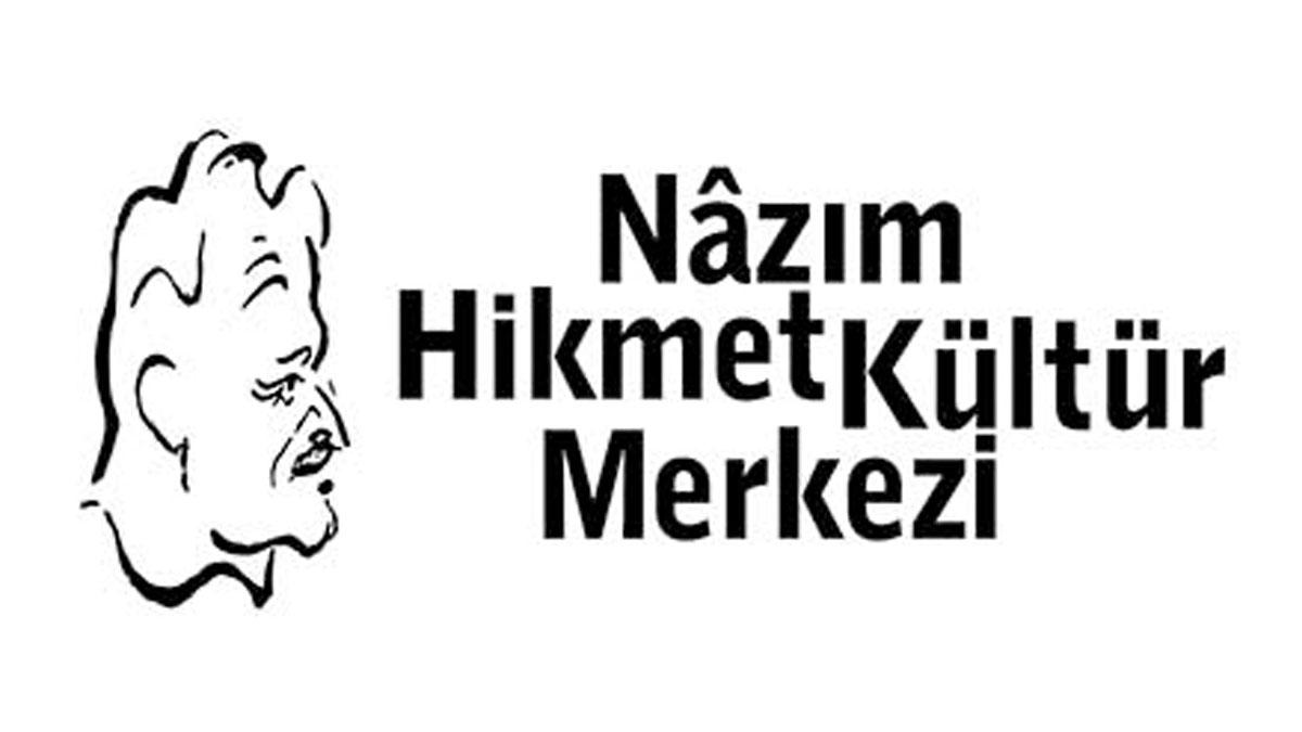 NHKM'den işten çıkartılan sanat emekçilerine destek