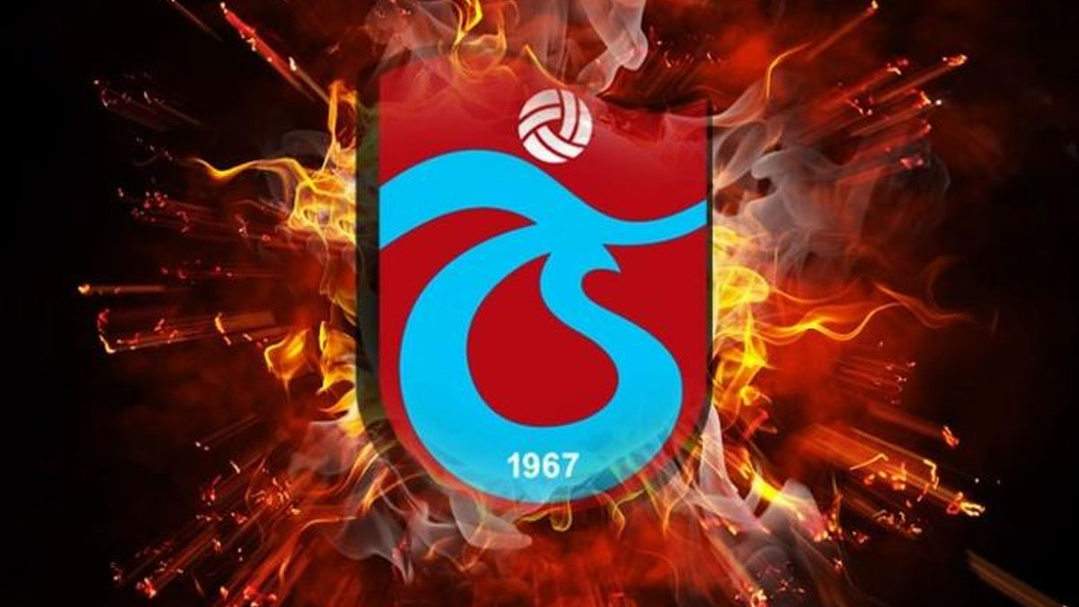 CAS, Trabzonspor'un 'Avrupa'dan men' itirazını reddetti