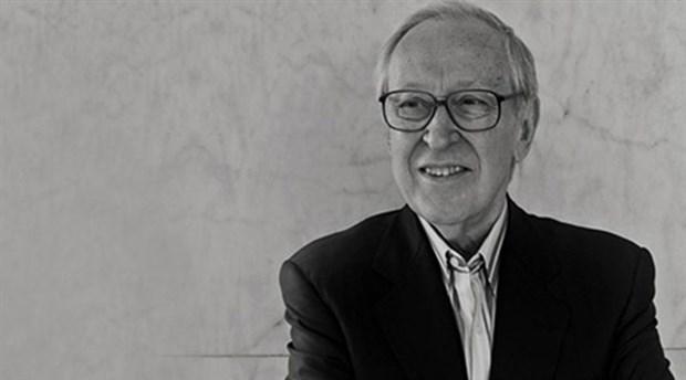 Talât Sait Halman Çeviri Ödülü sahipleri belli oldu