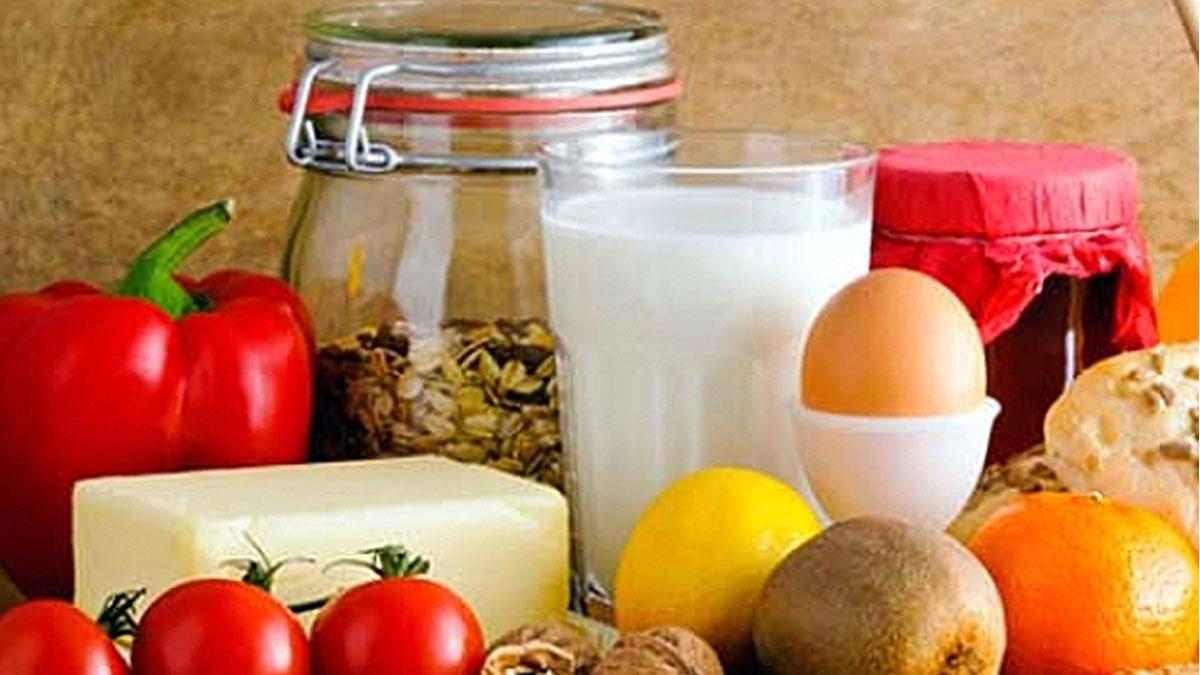 Sahtecilik yapılan gıdaların listesi yayımlandı