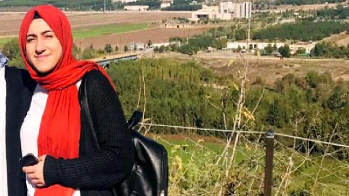 Arkeoloğun ölümünün arkasında 'mobbing' iddiası