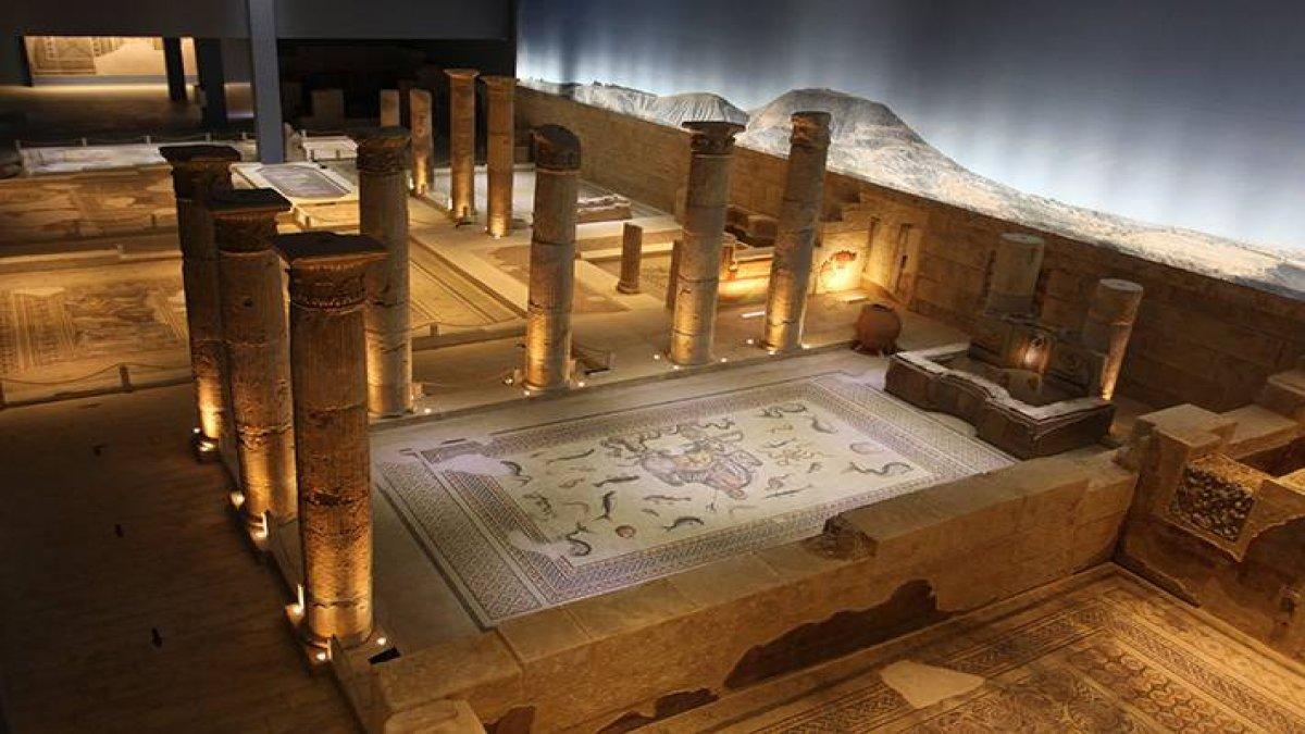 Arkeolog Merve'nin intiharıyla ilgili üç görevli açığa alındı