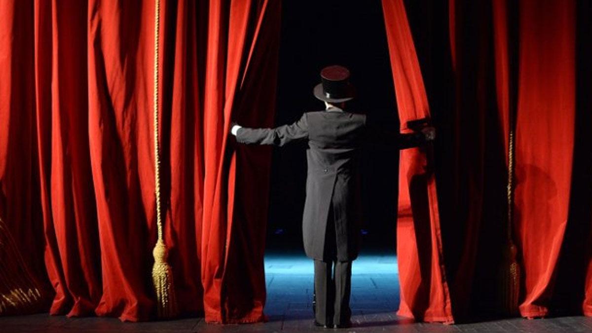AKP iktidarında Devlet Tiyatroları sanatçıları azaldı