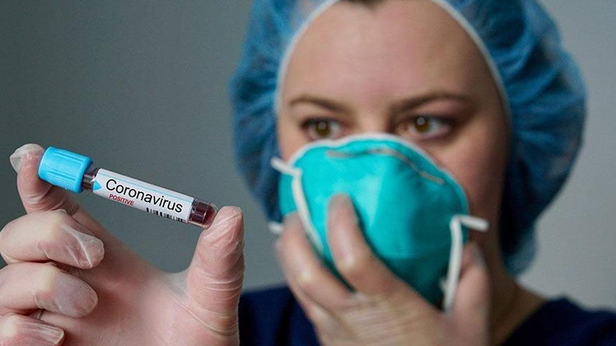 Sağlık Bakanı Fahrettin Koca'dan 'koronavirüs' açıklaması