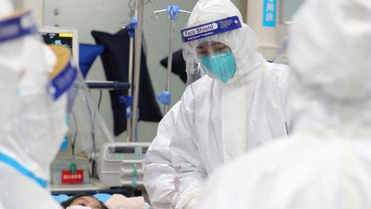 NHC: Koronavirüsten iyileşenler tekrar hastalanabilir