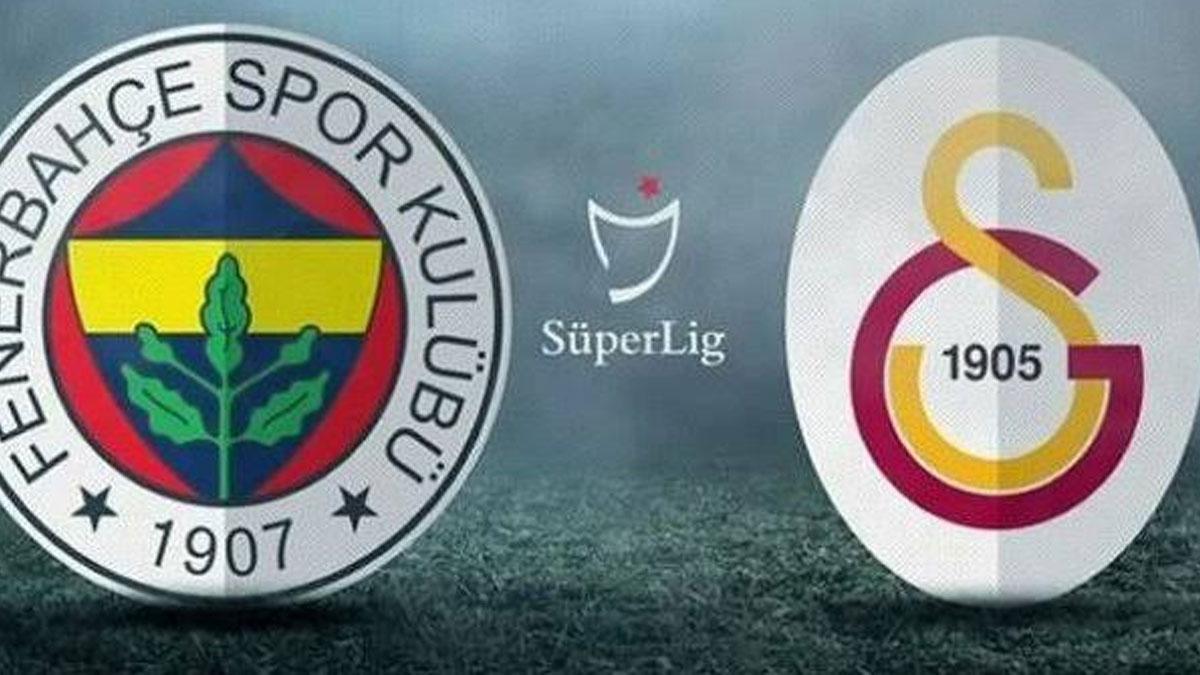 Galatasaray'dan 'derbi' açıklaması