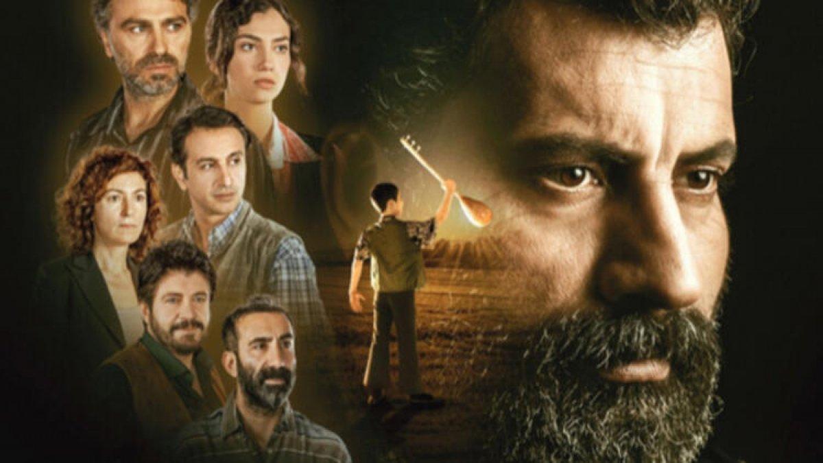 Mahkemelik olan 'İki Gözüm: Ahmet' filmi hakkında karar çıktı