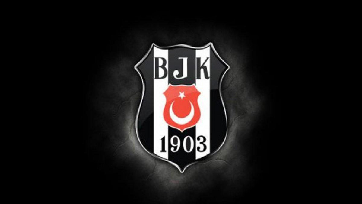 Beşiktaş, iki futbolcusunun koronavirüs testinin pozitif çıktığını duyurdu!