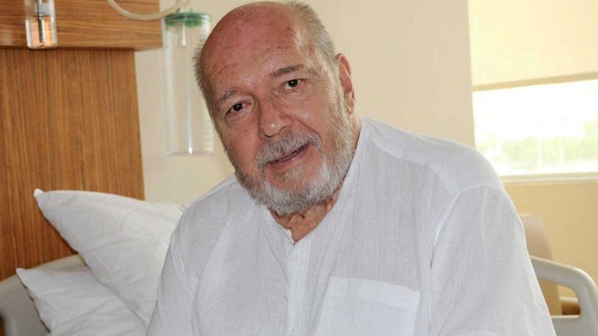 Oyuncu ve yönetmen Tunca Yönder yaşamını yitirdi
