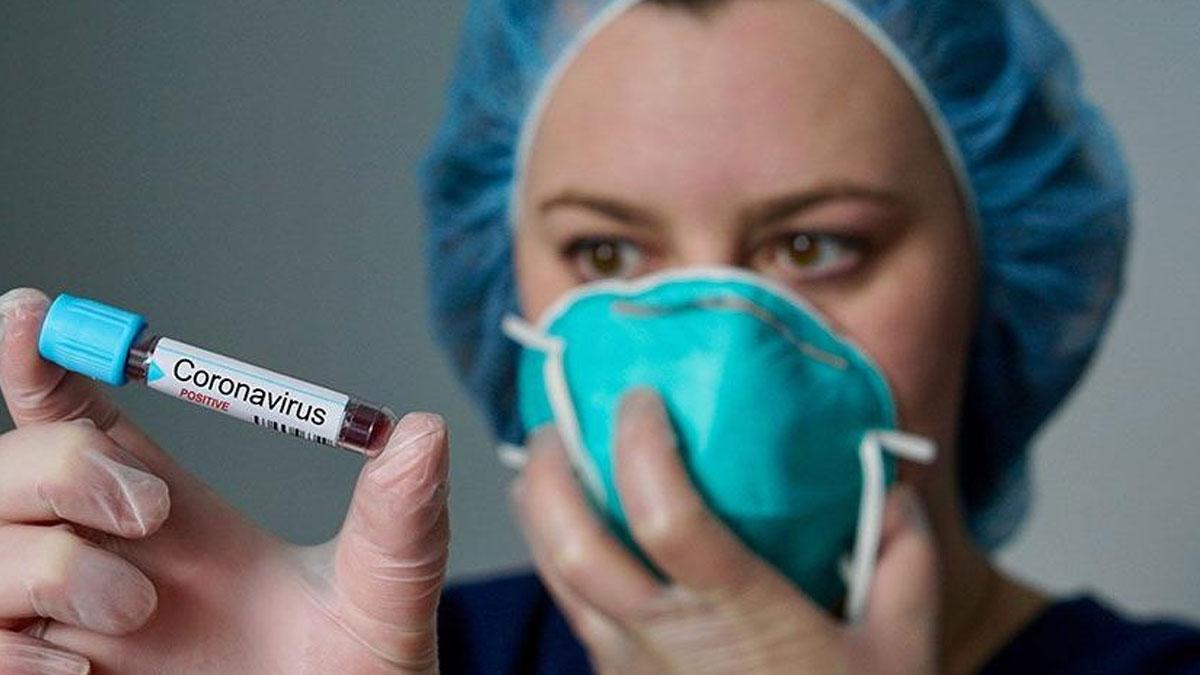 Çin'den geldi, corona virüsü endişesiyle hastaneye başvurdu
