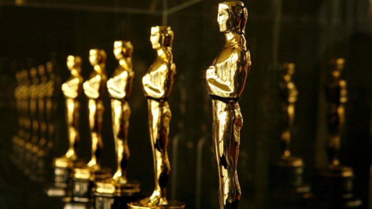 92. Oscar ödüllerinde kazananlar belli oldu
