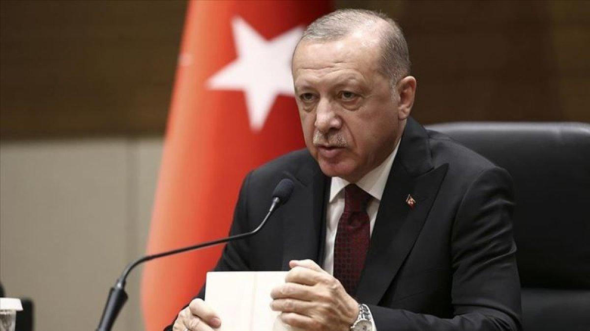 Anket sonuçları Erdoğan'ı harekete geçirdi: Sistem değişikliğine gidiyor
