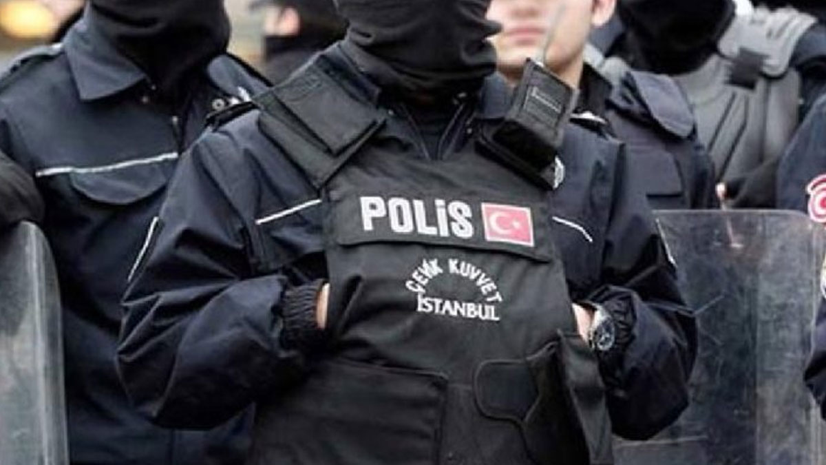 Polis intiharları artıyor, AKP hasıraltı ediyor: Son bir ayda 12 polis intihar etti