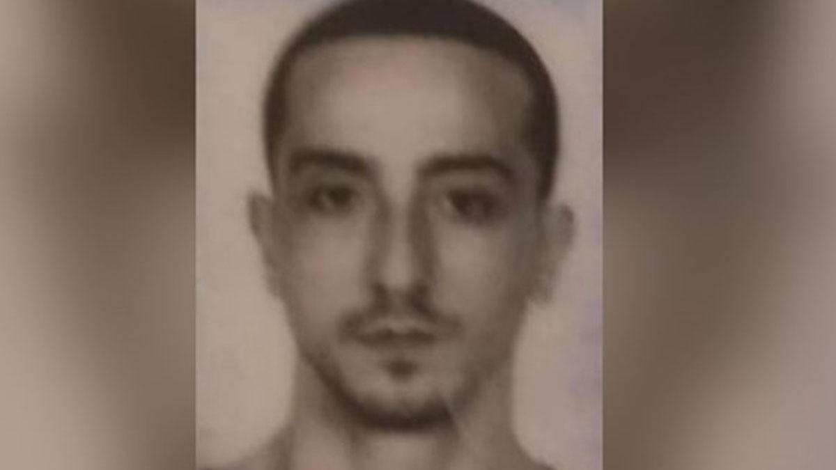 İzmir'de 18 yaşındaki işçi yaşamını yitirdi