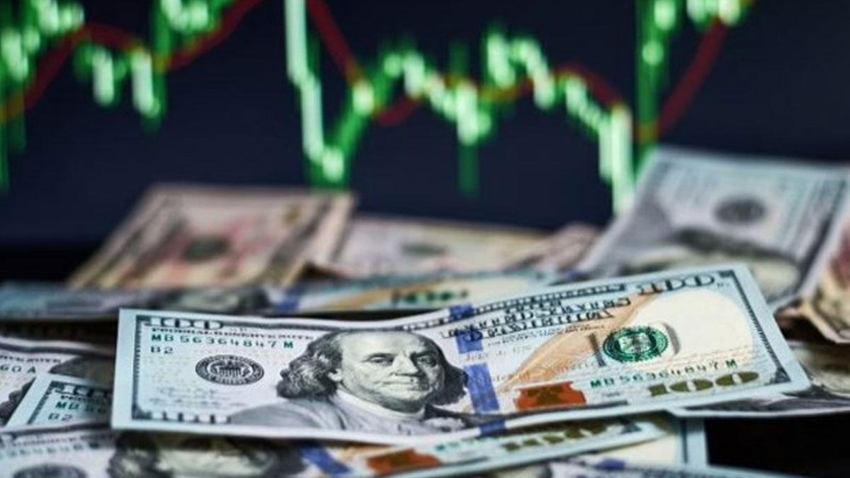 Fed'in faizleri sıfıra indirmesinin ardından dolar güne nasıl başladı?
