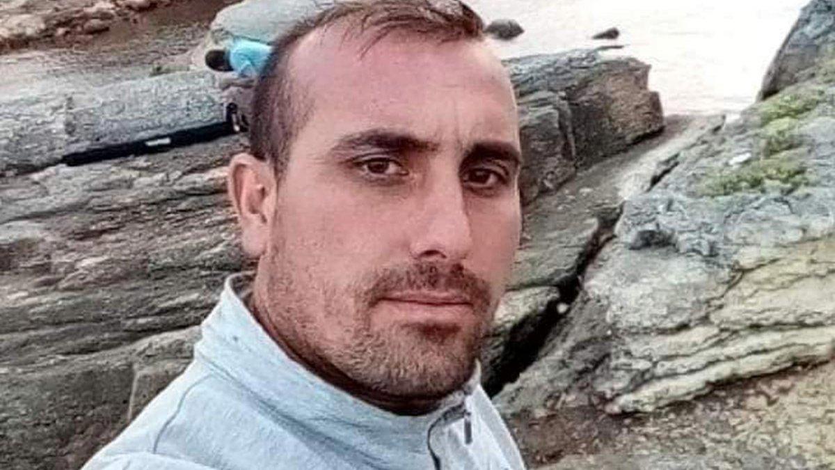İşçi intihar etti, arkadaşları cansız bedeninin yanında çalıştırıldı
