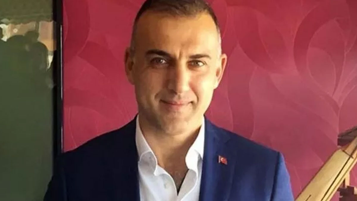 Rize Emniyet Müdürü Verdi'nin şehit edilmesiyle ilgili 3 tutuklama kararı