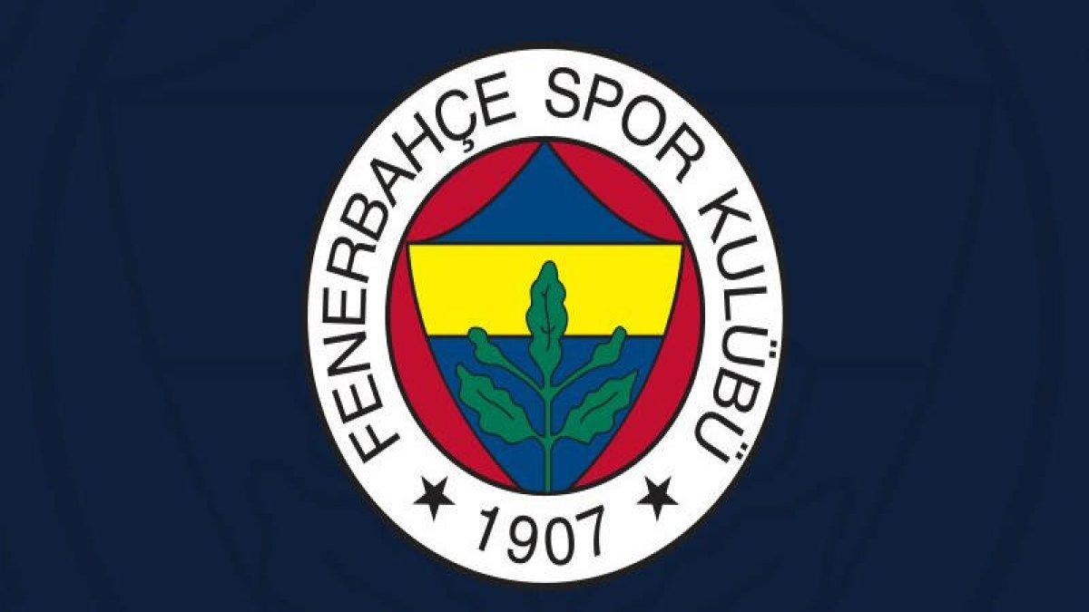 Fenerbahçe, Ersun Yanal ayrılığını KAP'a bildirdi