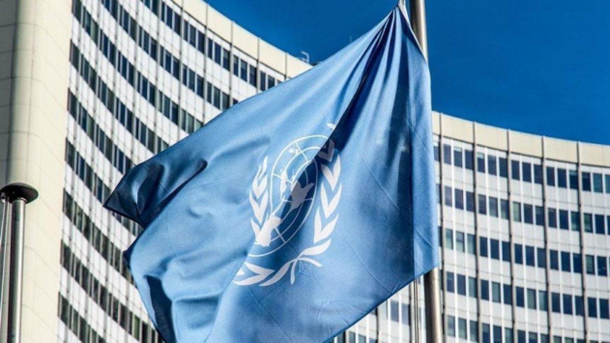 BM'den çağrı: Cezaevlerindeki insan sayısı azaltılsın