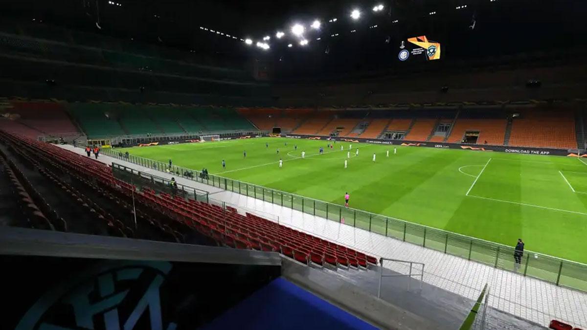 İtalya Spor Bakanı Spadafora'dan 'corona virüs' çağrısı: Futbol ligi askıya alınsın