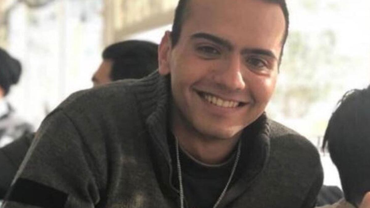 Emre Yıldır davası ertelendi: Sanığın tutukluğunun devamına karar verildi