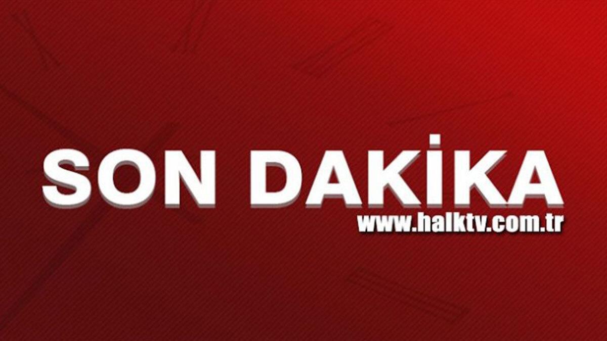 TFF: Süper Lig maçlarının ertelenmesi söz konusu değildir