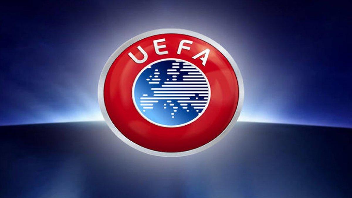 UEFA acil olarak toplanıyor