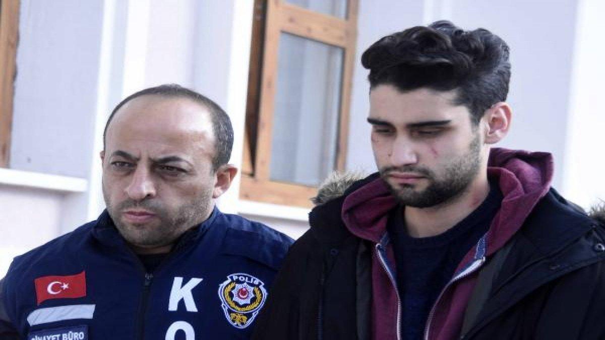 Kadir Şeker, hakkındaki iddianame hazırlandı: İstenilen ceza belli oldu