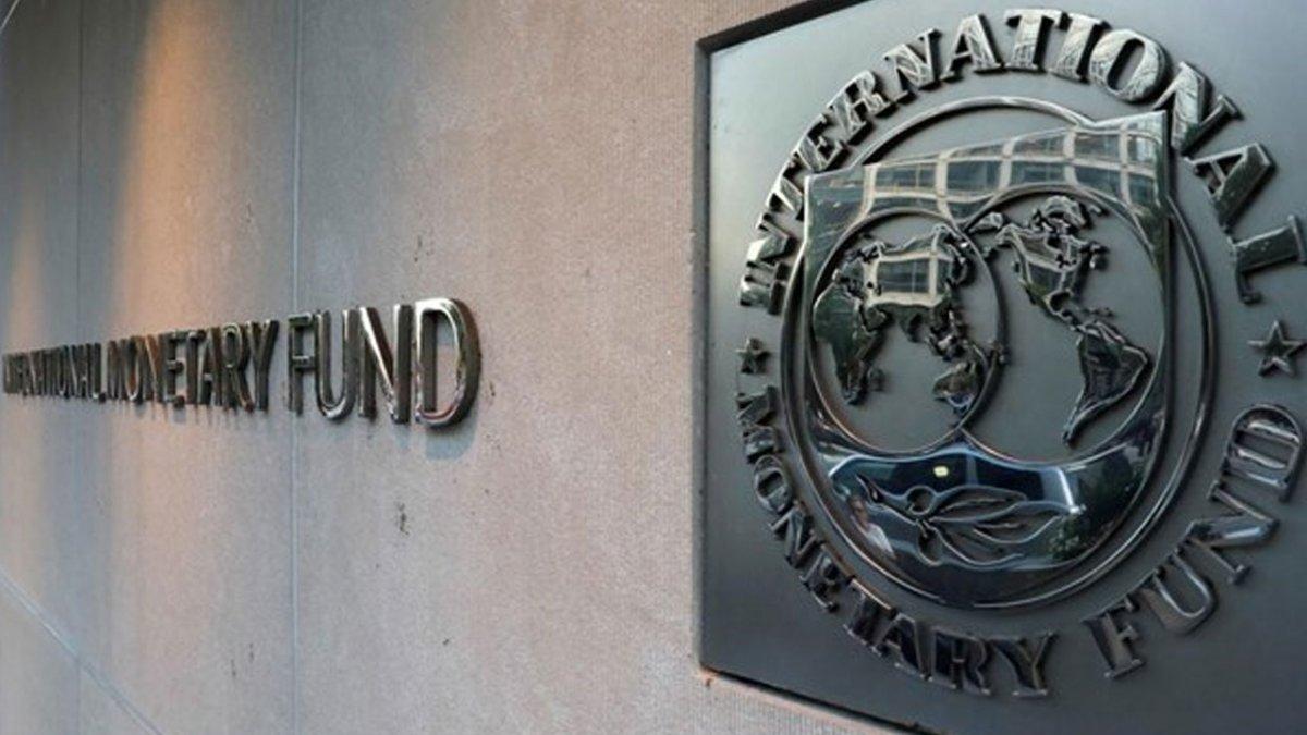 IMF Venezuela'nın kredi talebini reddetti