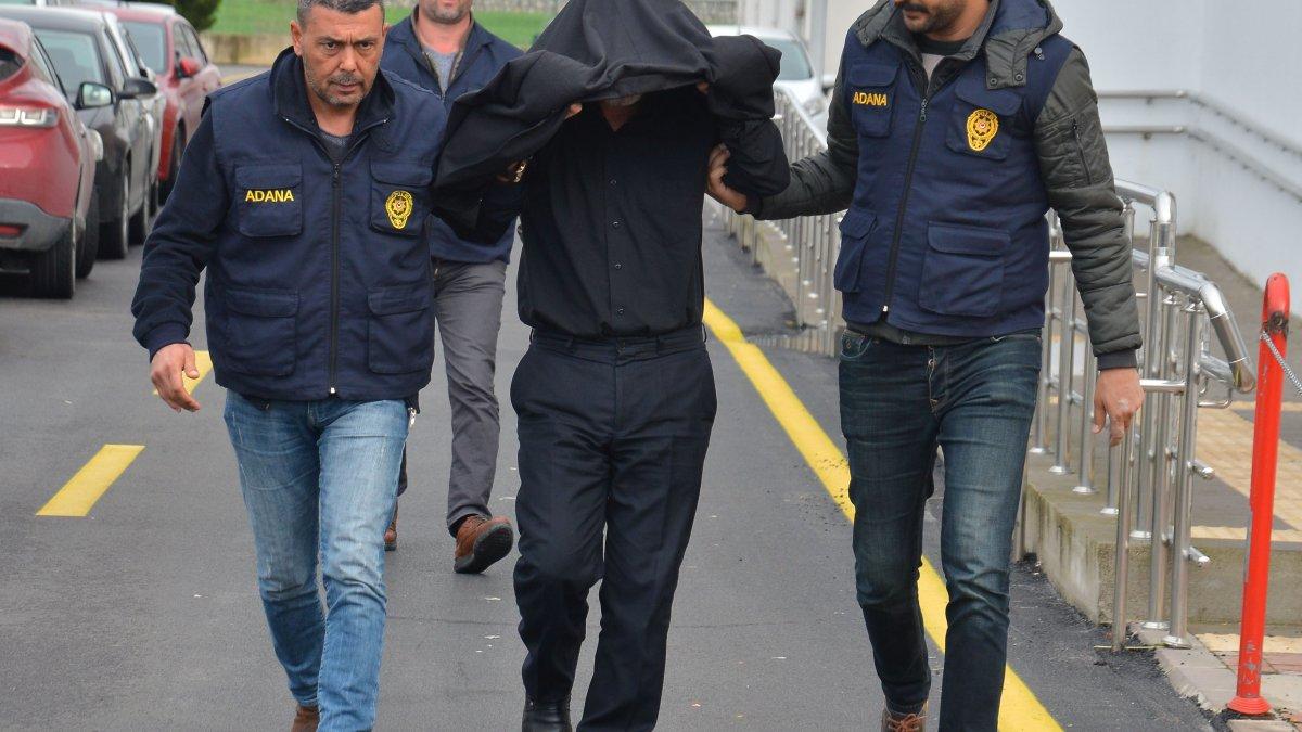 Asılsız 'corona' mesajı atan müftülük memuru tutuklandı