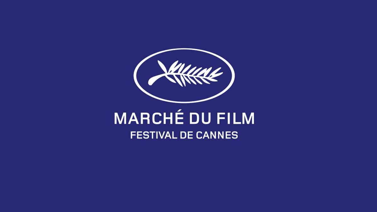 Cannes Film Festivali, salgın nedeniyle ertelendi
