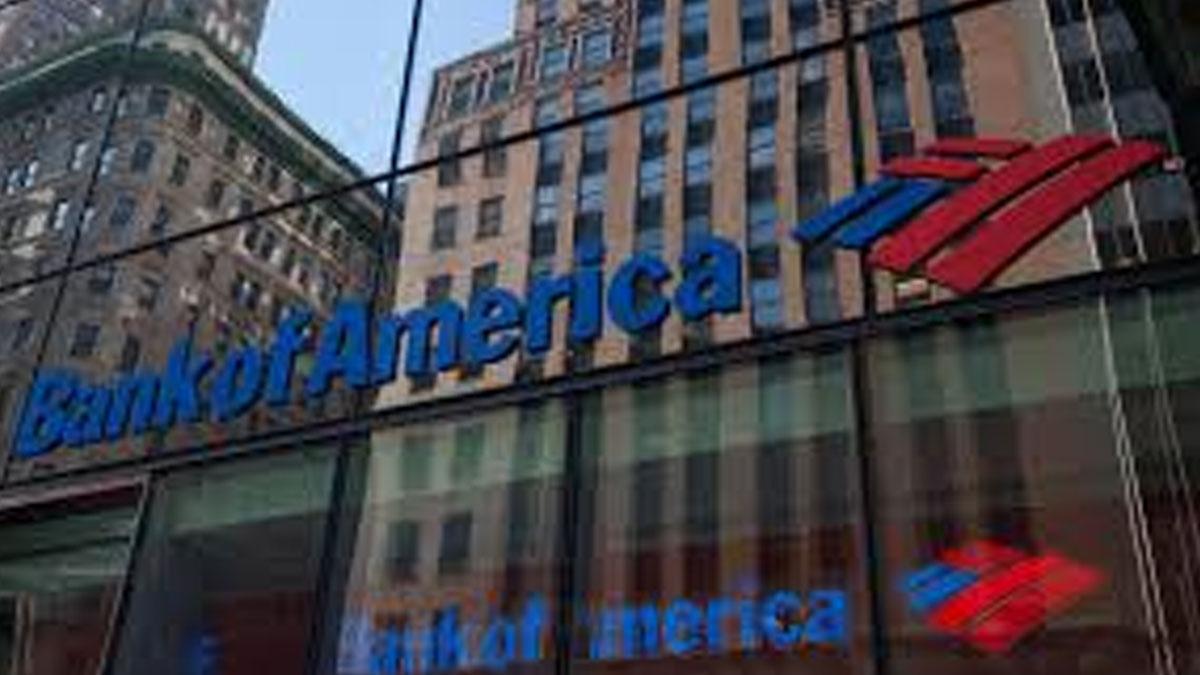Bank of America ekonomisti: Resmi olarak ekonominin resesyona girdiğini ilan ediyoruz