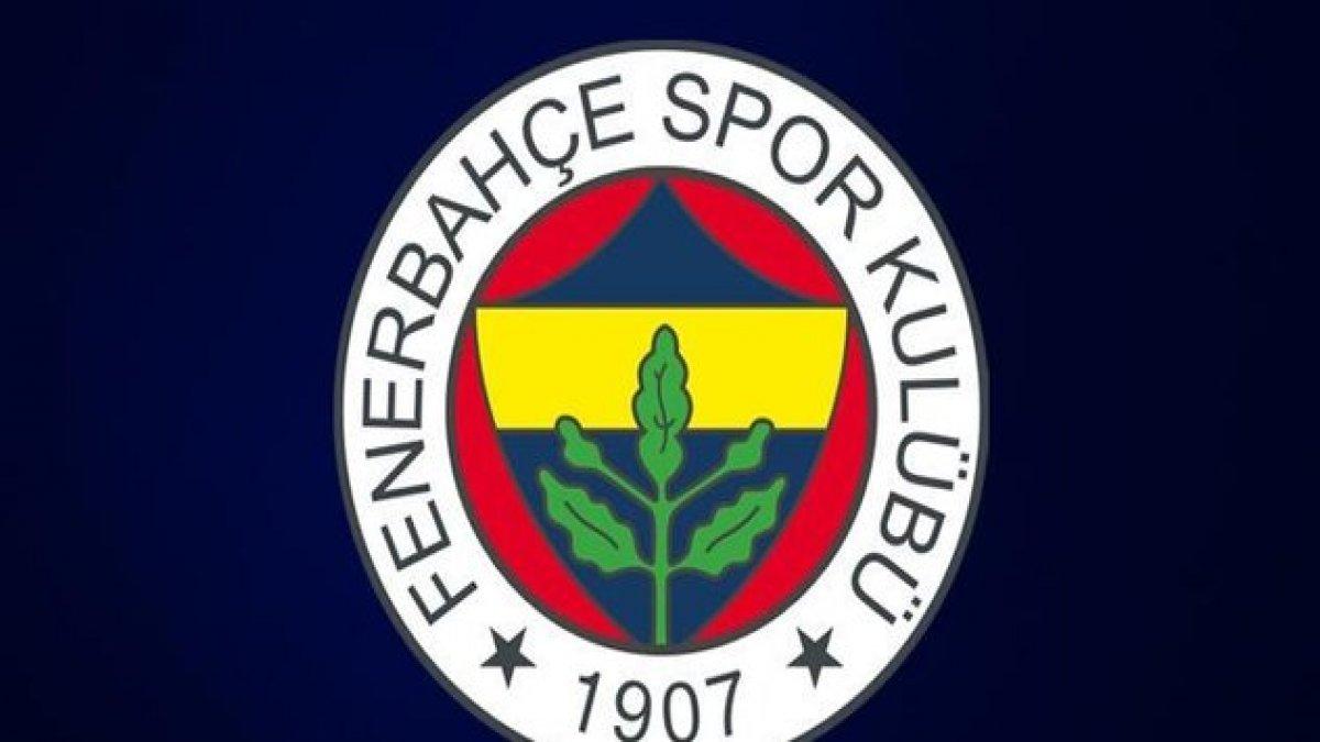 Fenerbahçe'den Abdurrahim Albayrak'a geçmiş olsun mesajı