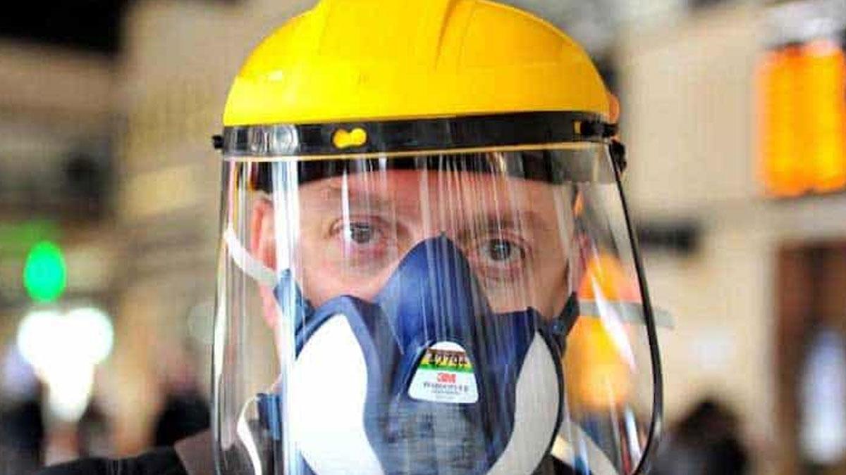 İtalya'da işçiler iş bırakacak: Her yeri kapatın!