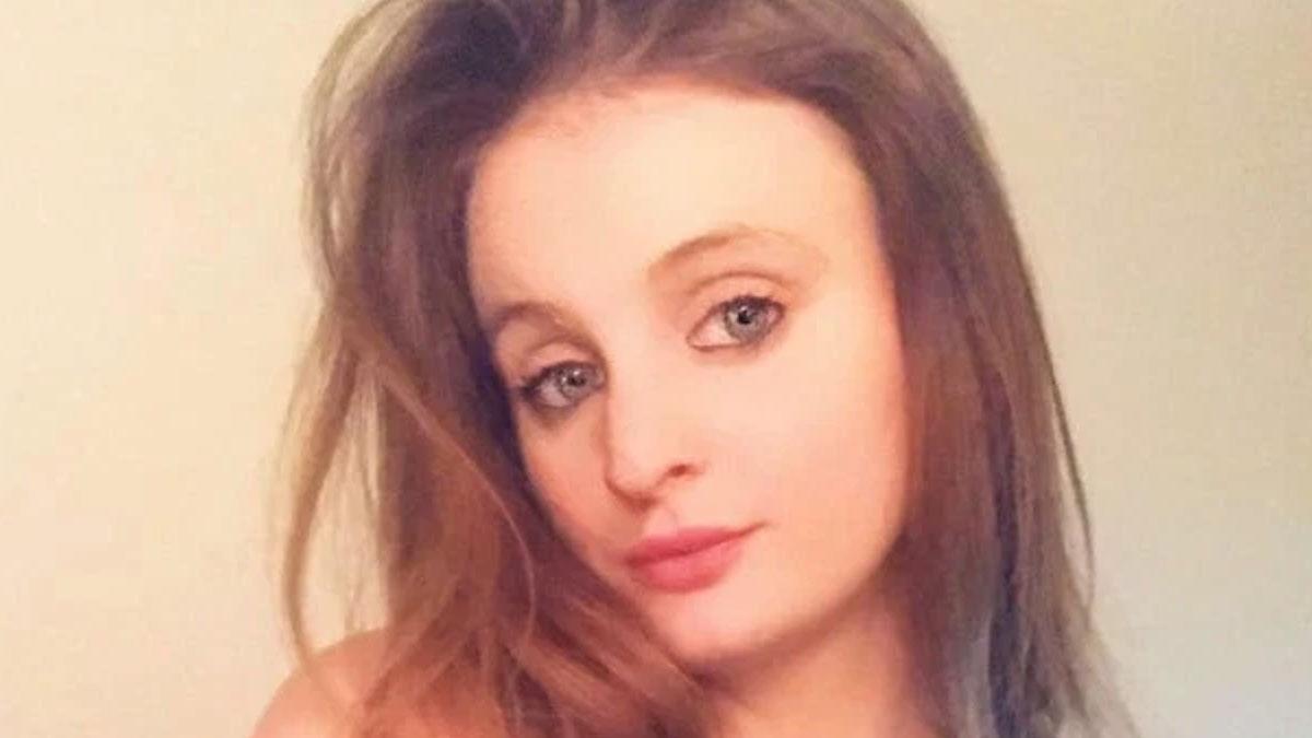 İngiltere'de sağlık sorunu olmayan 21 yaşında bir kadın coronavirüs nedeniyle yaşamını yitirdi