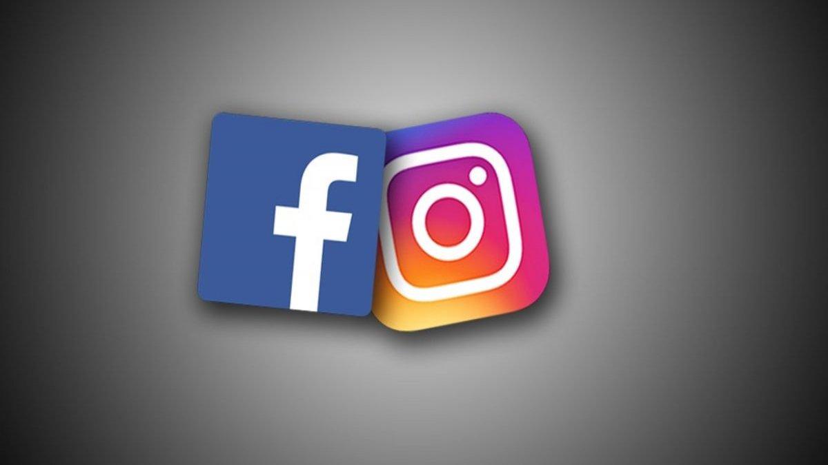 Netflix'in ardından Facebook ve Instagram da 'coronavirüs' için harekete geçti