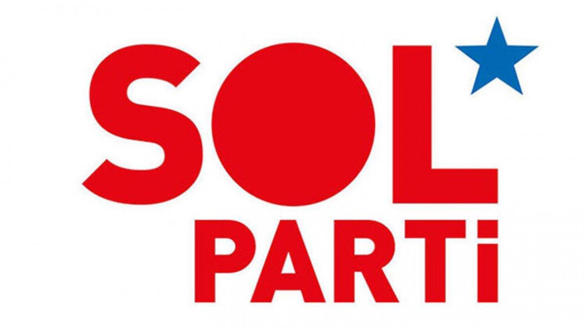 SOL Parti'den çağrı: Diyanet'in bütçesini halka aktarın