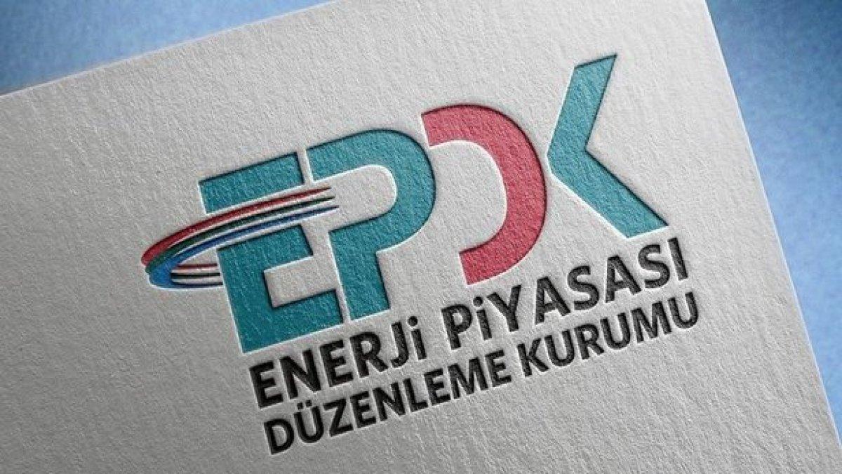 EPDK'dan elektrik ve doğal gaz faturaları için yeni karar