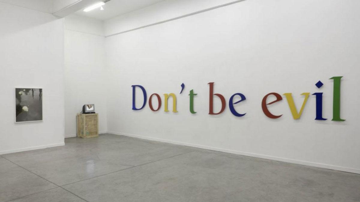 Google, konum bilgilerinizi hükûmetle paylaşacak