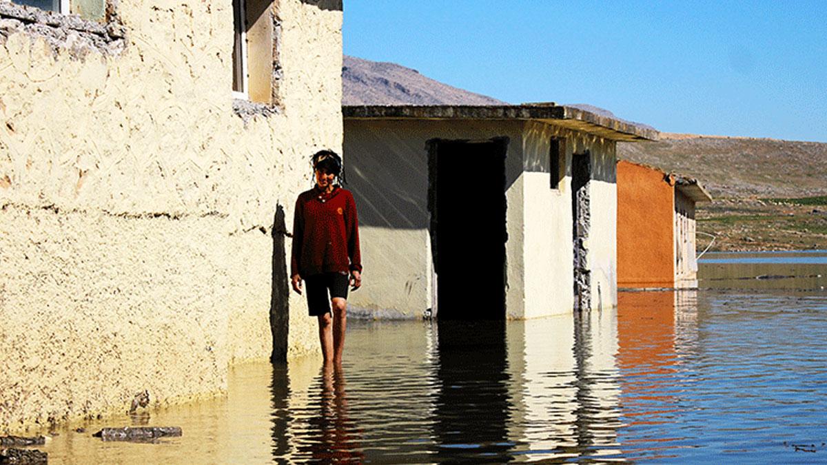Hasankeyf sular altında bırakılıyor: Süreci takip eden bir gazeteciden son yazı