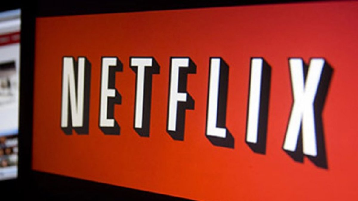 Netflix 16 milyon yeni abone kazandı