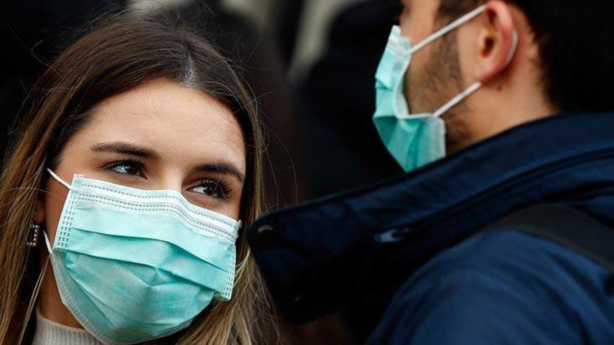 AKP geri adım attı: Maskeler tekrar satışa çıkıyor