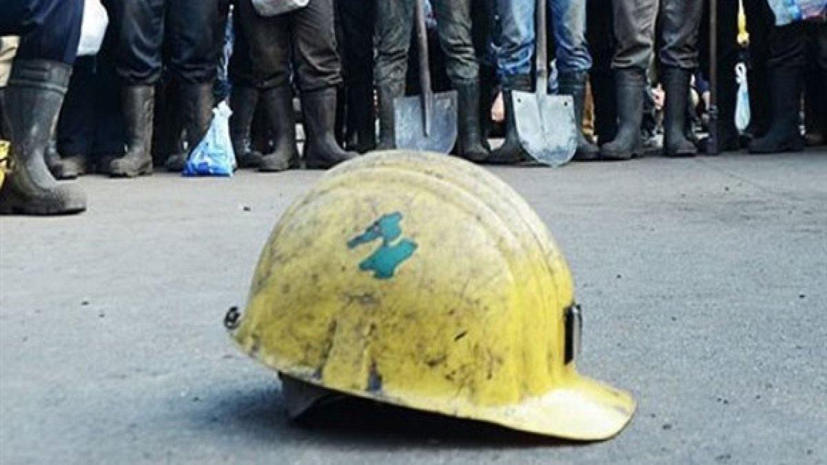 İSİG Meclisi Nisan ayı 'iş cinayetleri' raporunu açıkladı