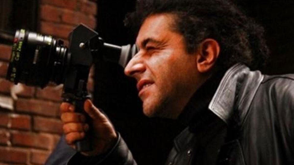 Ünlü yönetmen Özer Kızıltan yaşama veda etti
