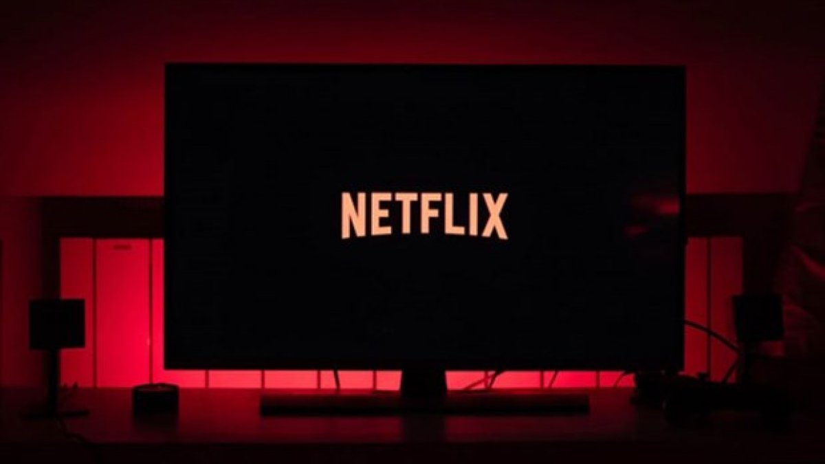 Netflix 'coronavirüs önlemleri' ile çekimlere tekrar başlıyor
