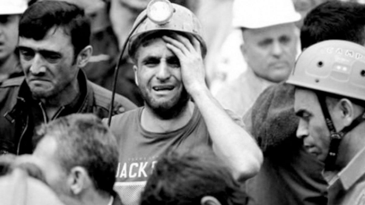 Soma Katliamı'nın 6'ncı yılı: 301 işçi hayatını kaybetti, sorumlular ise tahliye oldu