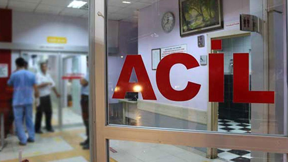 Van'da Vefa Sosyal Destek Grubu'na saldırı: 2 kişi hayatını kaybetti