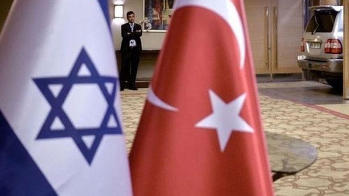 """İsrail, """"Türkiye ile anlaşma"""" iddialarını yalanladı: Peki Doğu Akdeniz'de ne oluyor?"""